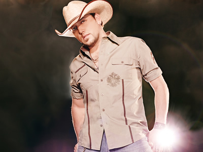 milwaukee summerfest 2011. Summerfest adds Jason Aldean