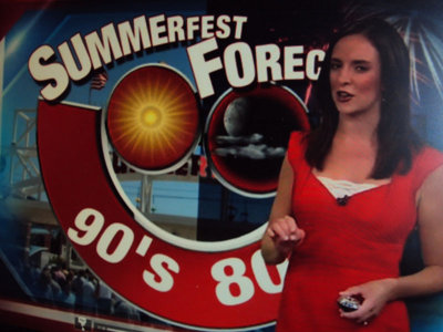 MKE TV loves Summerfest
