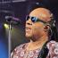 Signed, Sealed, Delivered: Stevie Wonder at the Amp Image