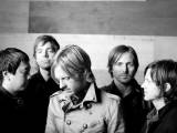 Switchfoot_storyflow