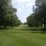 Pro golf returns to Milwaukee: Symetra Tour heads to Brown Deer  Image