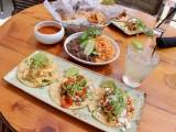 taco-tuesday-the-yard_storyflow