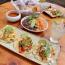What's better than tacos? Tacos on the Iron Horse Hotel patio Image