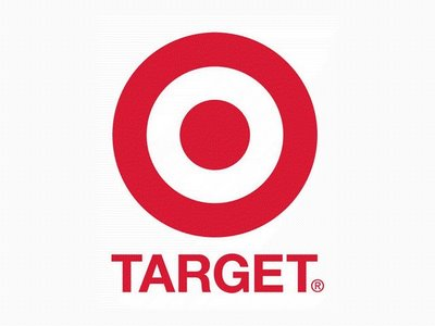 Target, I want you in Downtown Milwaukee.