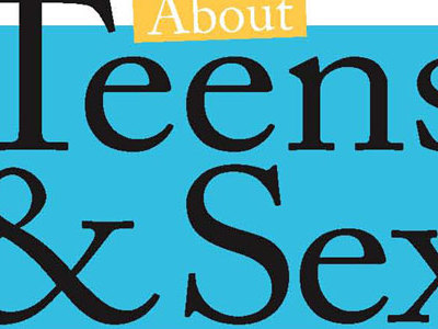 teensex3 story1 Teen sex might lead to pregnancy and terrible poetry, but at least it won't ...