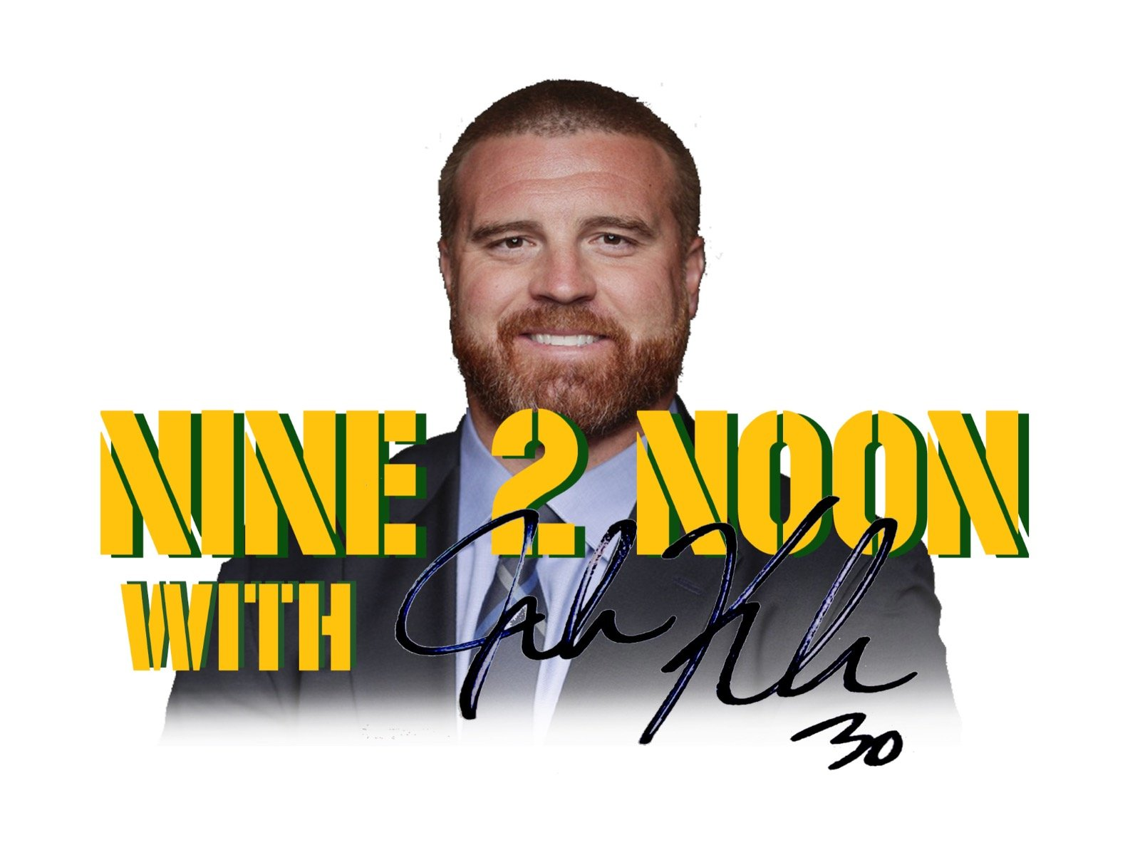 97.3 The Game adds former Packers favorite John Kuhn to radio lineup