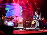 The-shins-summerfest-review_storyflow