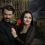 Theatre Unchained's 'Addams Family' musical is frighteningly funny Image