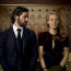 Like its protagonist, 'The Age of Adaline' is beautiful but inert Image