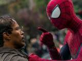 Theamazingspiderman2_storyflow