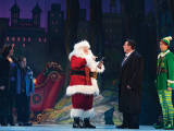 Theaterholidaypreview_storyflow