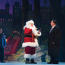 A Santa's bag full of fascinating productions to fill Milwaukee stages Image