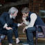 'The Giver' clumsily and coldly conforms to the YA adaptation norm Image