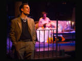 Theglassmenageriereview_storyflow