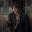 The final 'Hobbit' brings the journey to an unexpectedly entertaining end Image