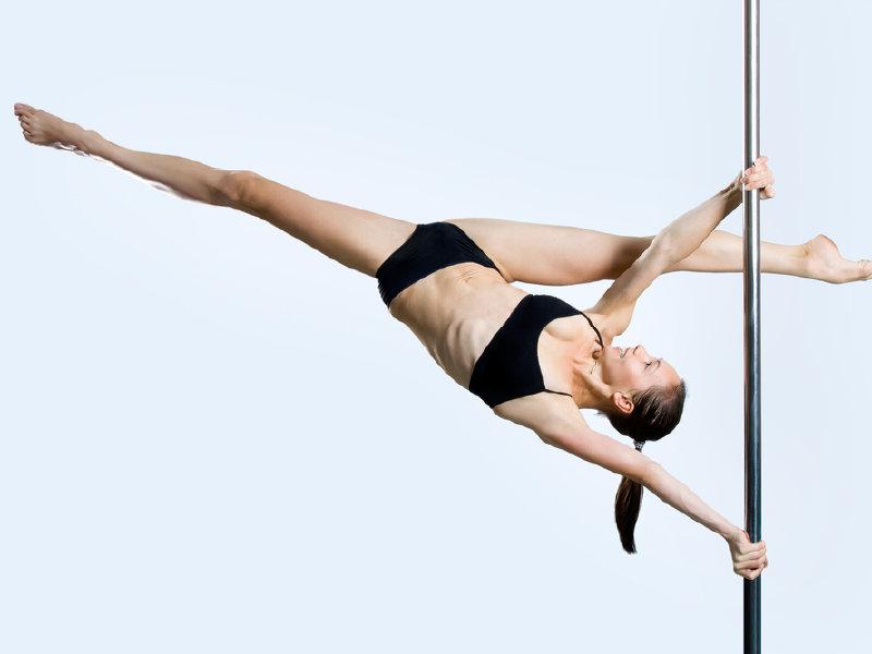 rethinking the pole onmilwaukee
