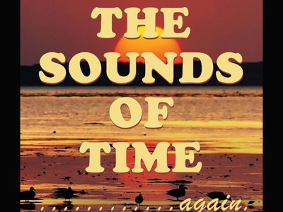 The Sounds of Time