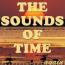 Talking music's past, present and future with The Sounds of Time Image
