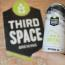 Third Space marks anniversary with uniquely Wisconsin beer release Image