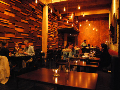 Dining third ward dining guide for Angie s african cuisine