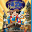 'Three Musketeers' features Mickey, Donald, Goofy in first feature-length film Image