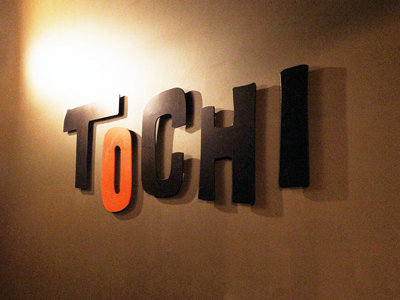 Tochi West Bend