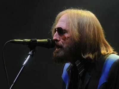 Remembering Tom Petty: Honest, humble and anything but average Image