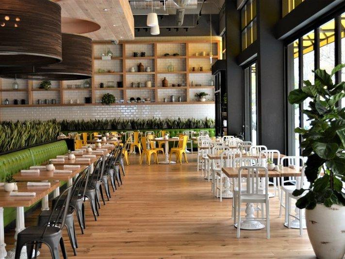 True Food Kitchen dear true food kitchen: milwaukee next, please - onmilwaukee