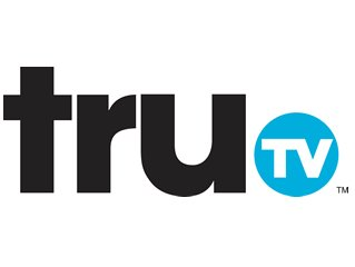 Time Warner Cable will add truTV in HD to its line-up in time for the NCAA Tournament.