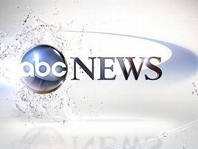 ABC says its coverage will be anchored by Diane Sawyer with George Stephanopoulos.