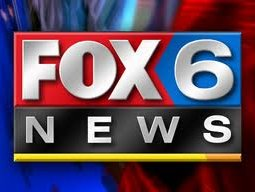 Saturday and Sunday morning news returns to Channel 6 next March.