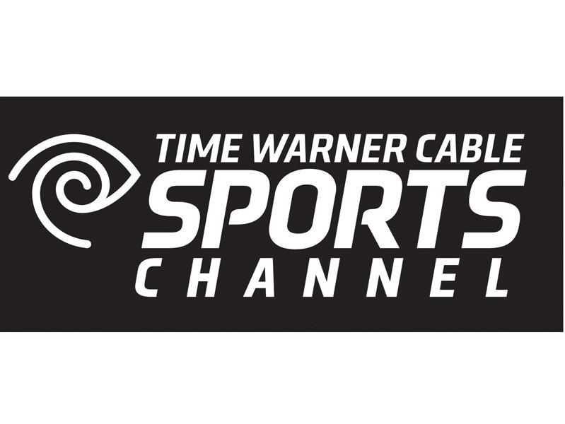 Twc Time Warner Cable: Time Warner Cable launches rebranded SportsChannel - OnMilwaukeerh:onmilwaukee.com,Design