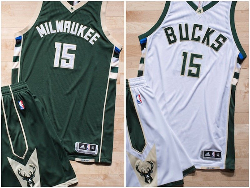 superior quality 05271 2ea49 Tales from the road: Bucks jerseys, skinny jeans and baggy ...
