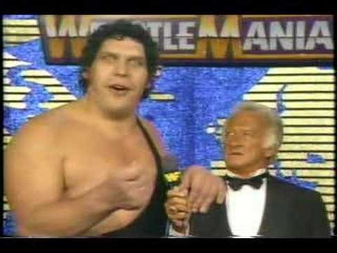 Bob Uecker To Be Inducted Into Wwe Hall Of Fame Onmilwaukee