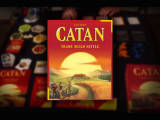 Unboxingsettlersofcatan_storyflow