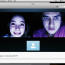 Death by buffering: 'Unfriended' delivers a gimmick that clicks Image
