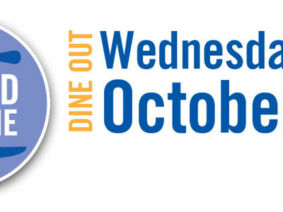 Today's United We Dine supports United Way