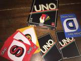 Unocardgame_storyflow