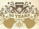 Up30anniversary_storyflow