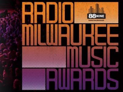 Milwaukee UP: Radio Milwaukee 2012 Best Of award nominees heavy on the hip-hop