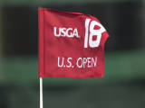 Us-open-golf-wisconsin-erin-hills-_storyflow