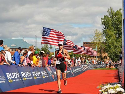 Milwaukee scores a big win with USA Triathlon Championships