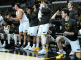 uwm-panthers-basketball-2017-18-schedule_storyflow
