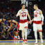 Kaminsky and Dekker expected to go in the first round of NBA draft Image