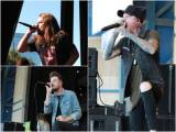Vans-warped-tour-music-concert-review_storyflow