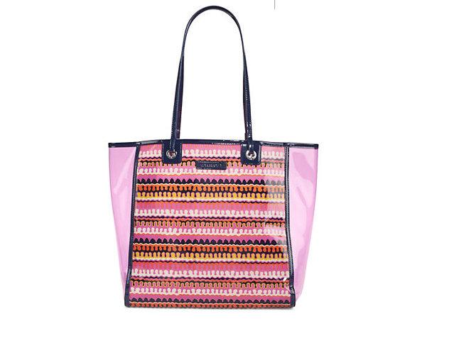 caa36ab53eb3 Mayfair Mall bags Vera Bradley store - OnMilwaukee