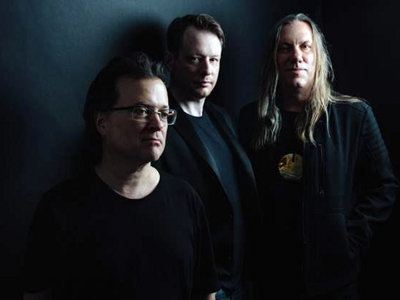 Violent Femmes announce five-city Viva Wisconsin tour