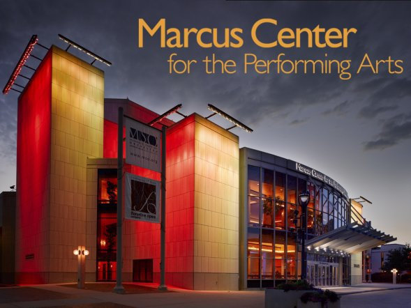 A diverse sampling of characters from the late Al McGuire to the Blues Brothers will be seen in the Marcus Center's Vogel Hall this coming theater season.