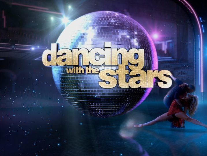 DWTS airs on Channel 12 locally.