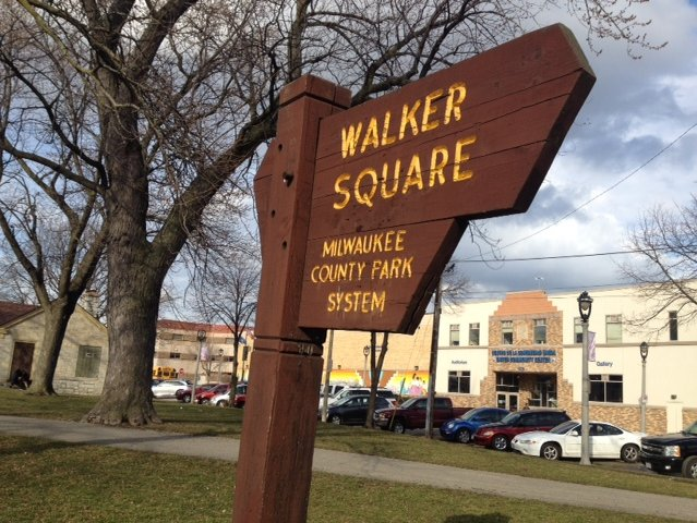The walker square Farmers' Market will feature the fresh produce of 25 farmers this summer.